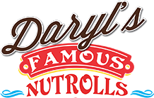 Go To Daryl's Famous Nut Rolls Home Page